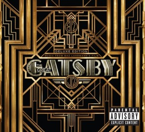 the-great-gatsby-soundtrack